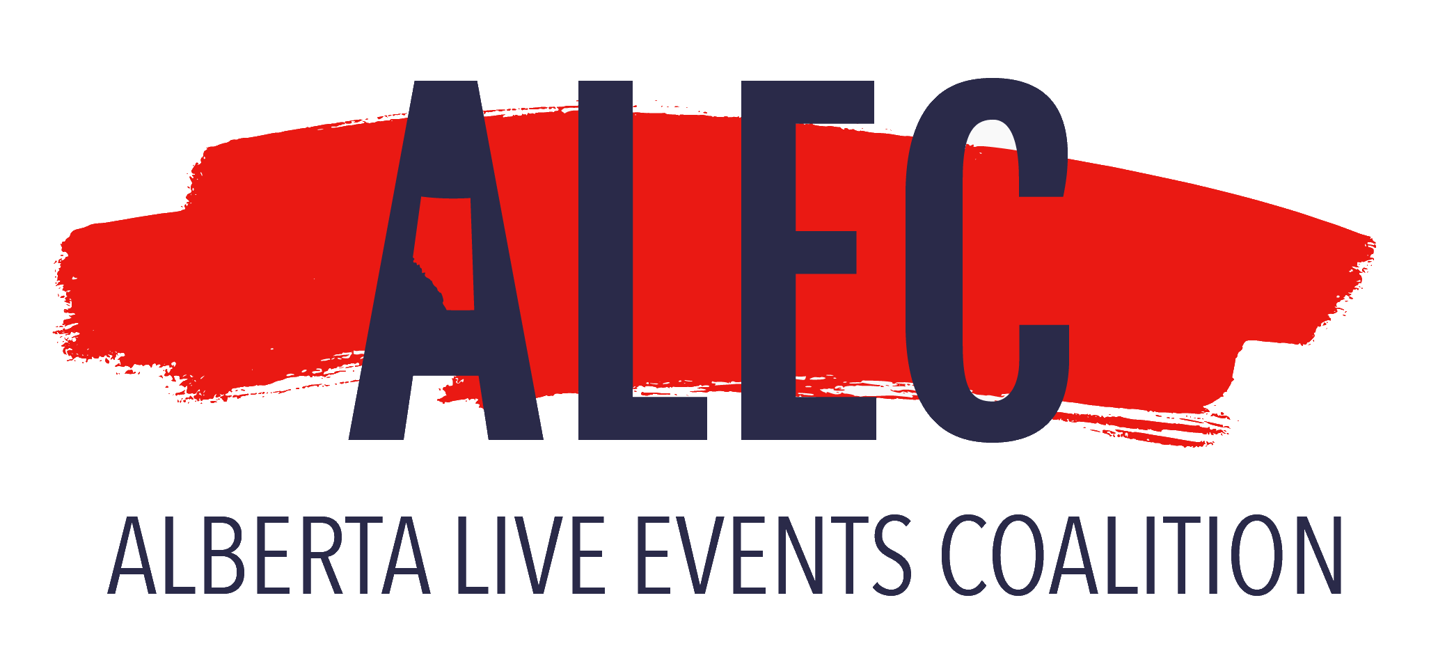 Alberta Live Events Coalition